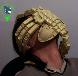 lego-facehugger-1