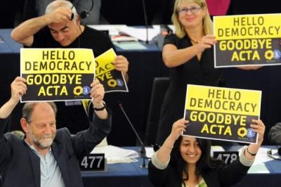eu-parliament-acta