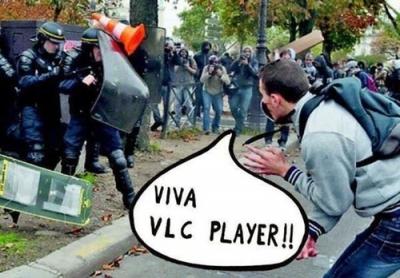 viva-vlc
