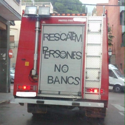 menschen-nicht-banken.jpg