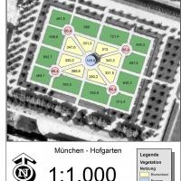 Hofgarten_Schorm_Bastian