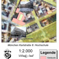 Hochschule_Schorm_Bastian
