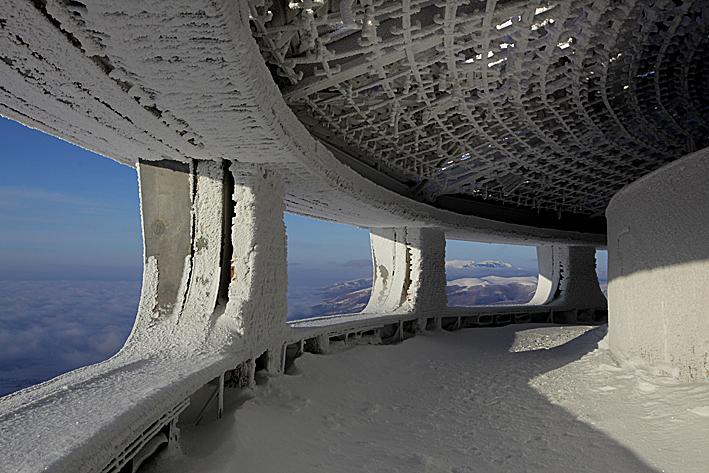 Photo: Copyright Timothy Allen . http://humanplanet.com